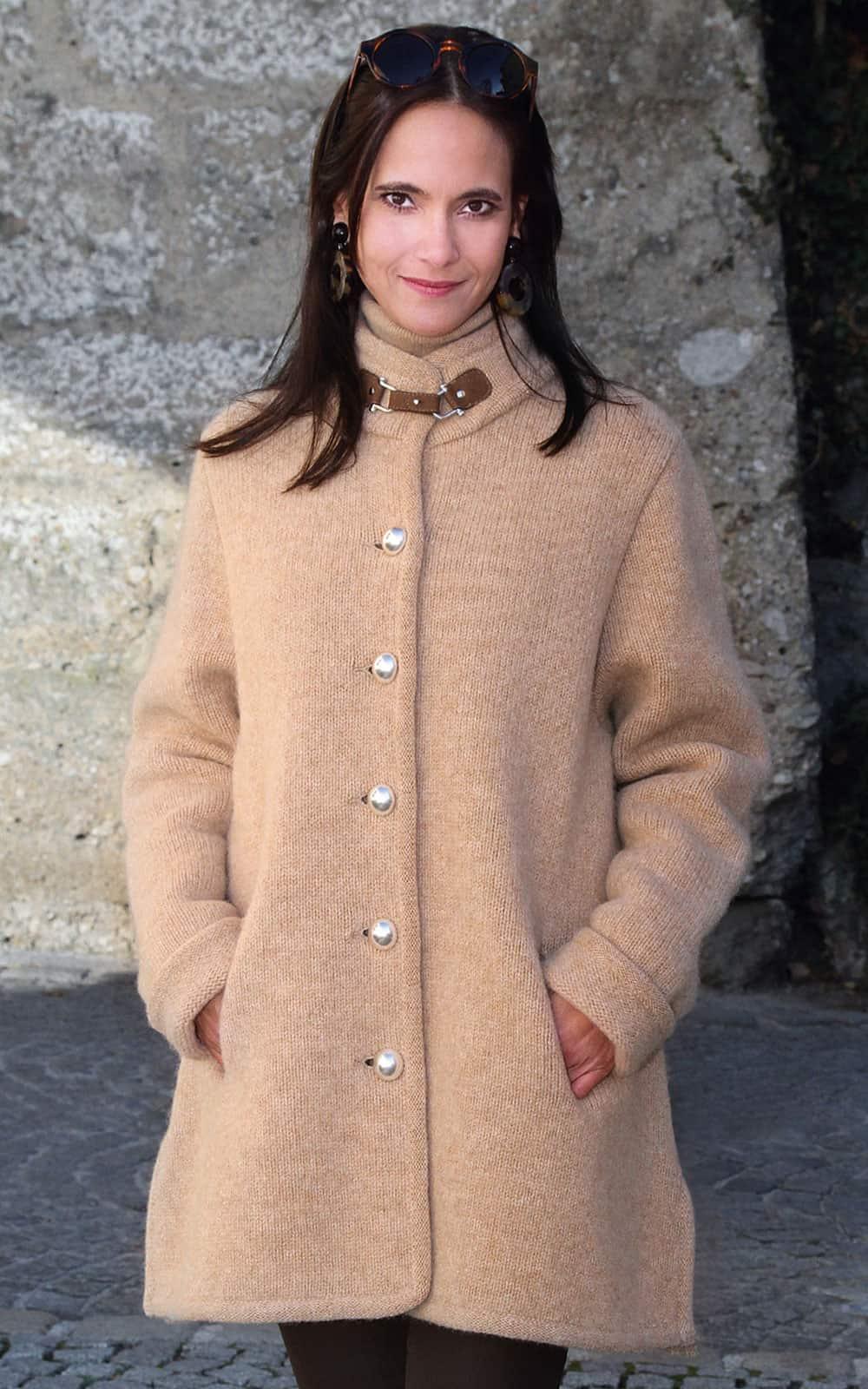 Coat: L362 Color: 976/uni [SK tp-si]